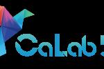 """I giovani e la politica in Calabria. Nasce """"CaLab 5.0"""", scuola di formazione politica"""