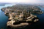 Coronavirus, a Malta 100 euro ai turisti in bassa stagione per incentivare turismo