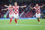 Euro 2020, l'Inghilterra chiude prima. Apoteosi Croazia con super Modric. Rep. Ceca passa come 3°