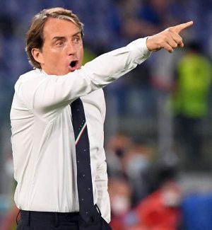 """Euro 2020, Mancini bandisce il turnover: """"Avversaria organizzata"""". Ma Toloi scalpita"""