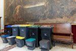 La Tari a Messina: meglio risparmiare o una città pulita?