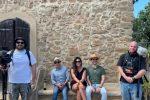 """""""Mike Loves Sicily"""", un travel show italo-americano che racconta l'Isola"""
