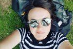 Parigi: l'italiana Miriam Segato investita e uccisa da un monopattino, fermate due ragazze