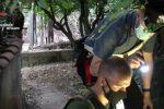 'Ndrangheta, colpo al clan Soriano di Filandari. In manette cinque persone - I NOMI