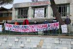 Acquappesa, i lavoratori delle Terme Luigiane rifiutano soluzioni-tampone