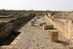Parchi archeologici, rinnovato il protocollo tra Calabria e il Ministero della Cultura. TUTTE LE FOTO