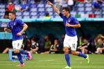 Euro 2020: Italia, ma non ti fermi mai? Galles ko nonostante il turn over. La Svizzera batte la Turchia