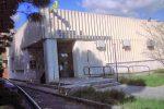 Roccella Jonica, assalto di tre rapinatori alle poste di via Carrera: tentativo fallito