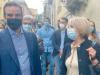 Elezioni in Calabria, Occhiuto parla già da candidato presidente