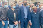 Regionali in Calabria, la lunga attesa per l'investitura di Occhiuto
