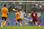 Euro 2020, il Galles torna in corsa. Turchia battuta 0-2 con i gol di Ramsey e Roberts