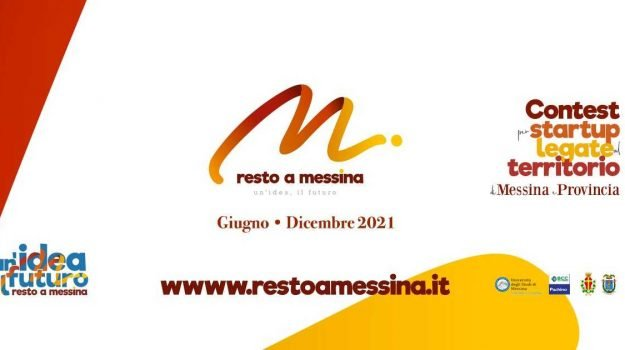resto a messina, Messina, Cronaca