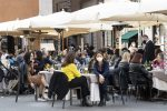 """Calabria e Sicilia, ultimi giorni in """"giallo"""": con l'estate arriva il """"bianco"""". Ecco cosa cambia da lunedì 21"""