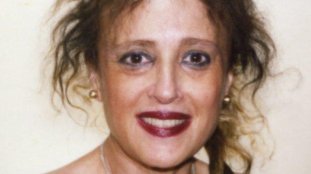 incidente, messina, Rosa Maria Serraino, Messina, Cronaca