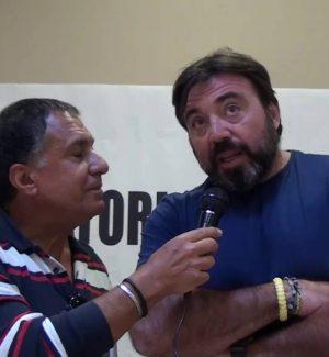 Catania in lutto: muore Ezio Vittorio, ex giocatore e tecnico dell'Amatori Rugby
