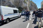 Il caso di Saman, il cugino consegnato alle autorità italiane