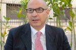 """L'ex senatore Bruno scrive a Letta: """"Trovate un """"Draghi"""" per la Calabria"""""""