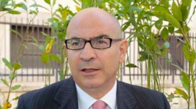centrosinistra, pd, Franco Bruno, Calabria, Politica