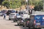 Limbadi, quarantaduenne muore cadendo dalla bici. Indagano i carabinieri