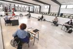 Scuola Cosenza, tra esami e trasferimenti: professori e ragazzi sono ancora nel limbo