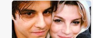 """""""Ciao Mike"""", il dolore per la morte di Michele Merlo dilaga sui social. La De Filippi: """"Fai buon viaggio"""""""