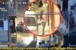 Catania: cocaina e crack nel quartiere San Cristoforo, 25 arresti