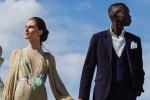 Italia Wedding Tourism, la promozione territoriale inizia... dal matrimonio