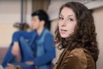 """Messina, emoziona il video del coro del Maurolico: """"Cento passi"""" per la legalità"""