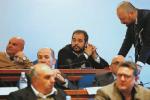 Catanzaro, Piano strutturale: il preliminare a breve al vaglio della commissione