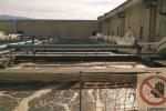 Reggio, nuova proroga per Idrorhegion e intanto si lavora al bando