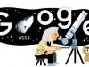La Signora delle stelle nasceva 99 anni fa: Google le dedica un doodle. Chi era Margherita Hack