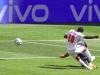 Euro 2020, Inghilterra ruggisce con Sterling: Croazia ko 1-0 e... il baby Bellingham è nella storia