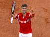 Roland Garros, Djokovic risorge con Tsitsipas e alza al cielo il 19esimo Slam dopo 5 set