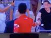Tennis, Djokovic punta al Grande Slam: niente Master 1000 di Toronto
