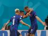 Euro 2020, Polonia-Slovacchia 1-2 la decide... la serie A: autogol di Szczesny, Linetty e Skriniar