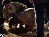 La storia del bimbo morto nel pozzo diventa una miniserie Sky: il cast. Chi era Alfredino Rampi