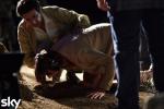 La storia del bimbo morto nel pozzo in una miniserie di Sky: il cast. Ecco chi era Alfredino Rampi