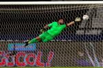 Copa America, magia di Messi ma Vargas rompe il sortilegio: Argentina bloccata dal Chile