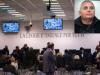 'Ndrangheta, arrestato il latitante Agostino Papaianni. Trovato in un B&b di Catanzaro... facendo palestra