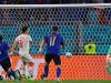 Euro 2020, l'Italia con Locatelli fa le cose per bene: 3-0 alla Svizzera. Segna anche Immobile