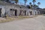 """Messina, a Sant'Agata case """"discarica"""" a due passi dal mare dello Stretto"""