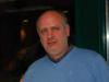 Cosenza, il tassista morto dopo una lite: Chianello accusato di omicidio
