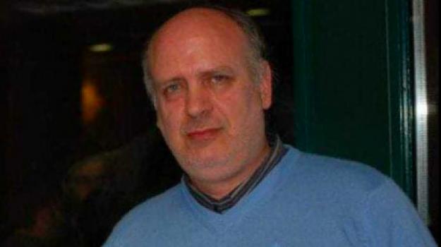 accusa di omicidio, cosenza, tassista morto, Antonio Dodaro, Cosenza, Cronaca