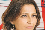 Regionali in Calabria, fumata bianca: è Maria Antonietta Ventura la candidata di Pd e M5S