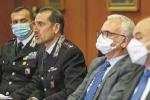 Cetraro, duro colpo al clan Muto: la Dda chiude le indagini