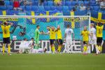Euro 2020, la Svezia martella e sfonda... dagli undici metri con Forsberg. Slovacchia ko