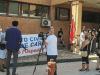 Ospedale Cetraro, il reparto di Pediatria torna a pieno regime