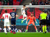 Euro 2020, Inghilterra-Scozia tutta lotta e fango: finisce 0-0 il derby britannico