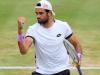 Tennis: live ranking Atp italiani, best ranking per Musetti (58esimo). Berrettini tra le 8 teste di serie a Wimbledon