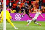 Olanda impietosa: Macedonia... di gol. L'Austria si guadagna la sfida con l'Italia